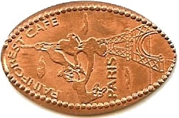 Elongated-Coin 77777c10
