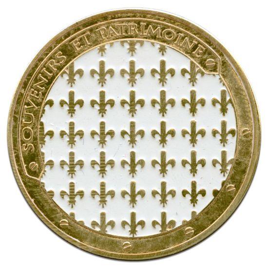 Versailles (78000) 7812