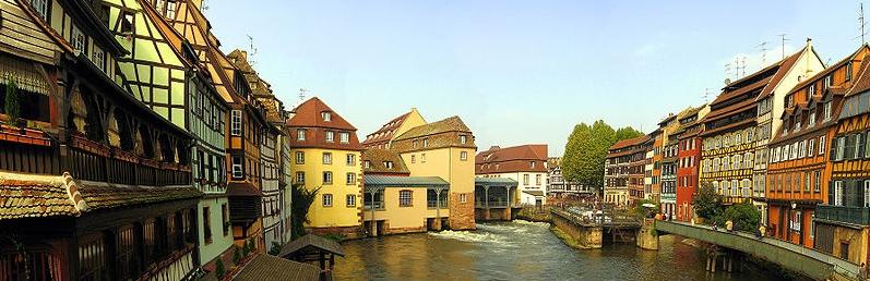 Strasbourg (67000)  [UEFT] 800px-10