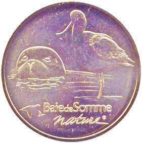 Saint-Quentin-en-Tourmont (80120)  [Parc du Marquenterre / Baie de Somme] 80_bai10