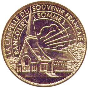 Bouchavesnes-Bergen / Rancourt (80200) 80_ran10