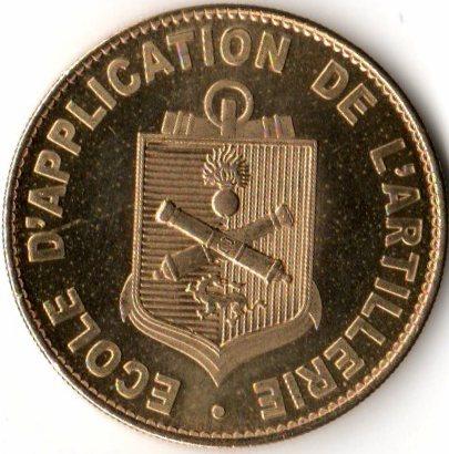 Draguignan (83300) 83v10