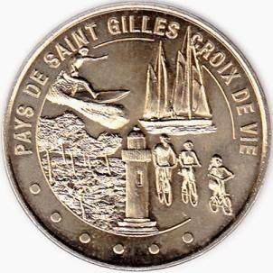 Saint-Gilles-Croix-de-Vie (85800) 8512