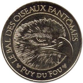 Les Epesses (85590)  [Puy du Fou] 85_puy11