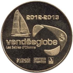 La Mothe-Achard (85150)  [UEMD / Vendée Globe] 85vend10