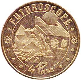 Jaunay-Marigny (86130)  [Futuroscope / UECP]  86_fut15