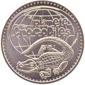 Civaux (86320)  [Planète Crocodile] 86_pla10