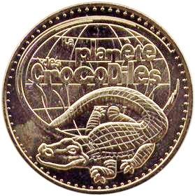 Civaux (86320)  [Planète Crocodile] 86_pla11