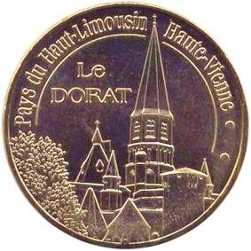 Le Dorat (87210) 87_le_10