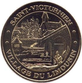 Saint-Victurnien (87420) 87_sai11