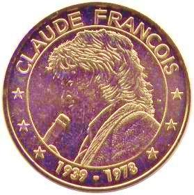 Dannemois (91490) [Claude FRANCOIS] 91_clo10