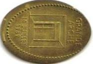 Elongated-Coin 92a11