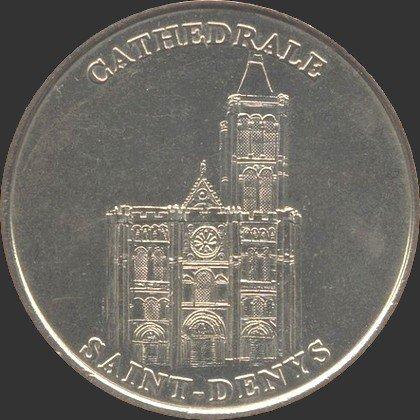 Saint-Denis (93200) 9313