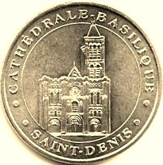 Saint-Denis (93200) 93210