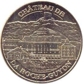 La Roche-Guyon (95780) 95_la_10