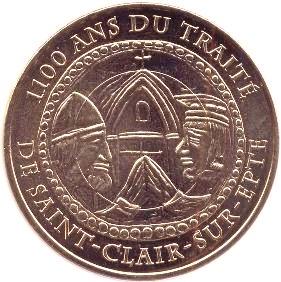 Saint-Clair-sur-Epte (95770) 95_sai10