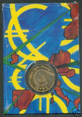 Euro des Enfants Ac24_110