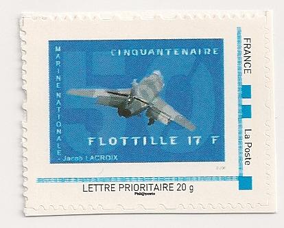 Flottille 17F Aerona13