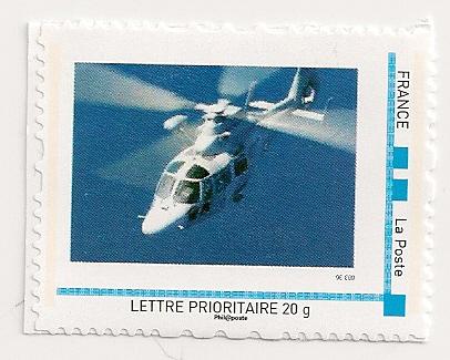 La Marcophilie Navale Aerona14
