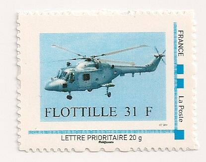 Hyeres - Base Aéronautique Navale Aerona15