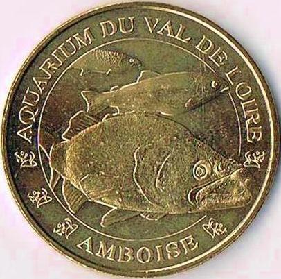 Lussault sur Loire (37400)  [Aquarium de Touraine UEKX] Ambois12