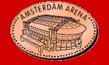 Elongated Arena10