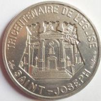 Bastia (20200) B15
