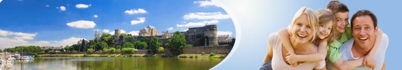 Maine-et-Loire (49) Bandea10