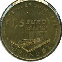 Bandol (83150) Bando12