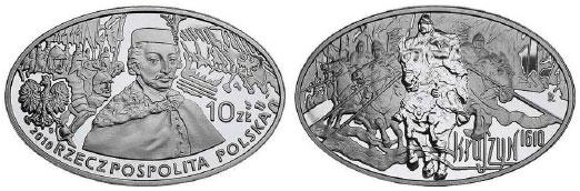 Pologne Battle10
