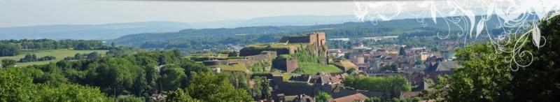 Belfort (90000) Belfor10