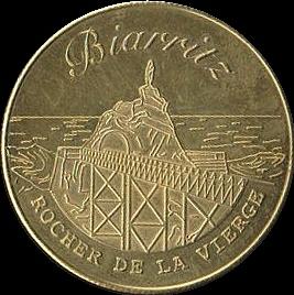 Biarritz (64200) Biarri10