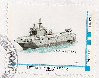 Mistral B.P.C. L9013 Bpc_mi11