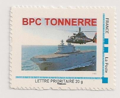 Tonnerre Bpc_to12