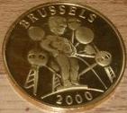 Bruxelles Bruxel10