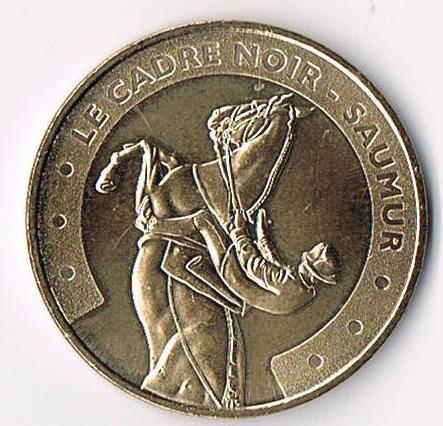 Saumur (49400) Cadre_10