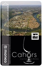 Cahors Cahors10