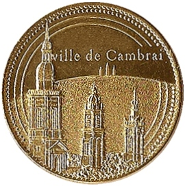 Cambrai (59400) Cambra10