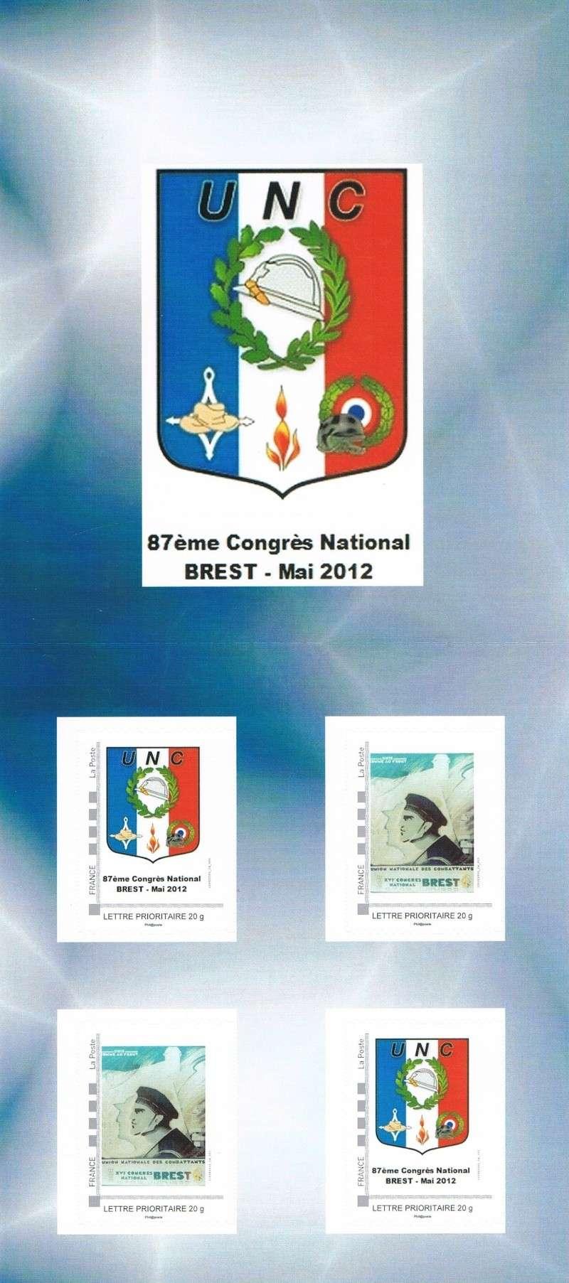 29 - Brest - UNC Finistère Ccf05013