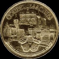Les Euros et Ecus J.BALME Cev_210