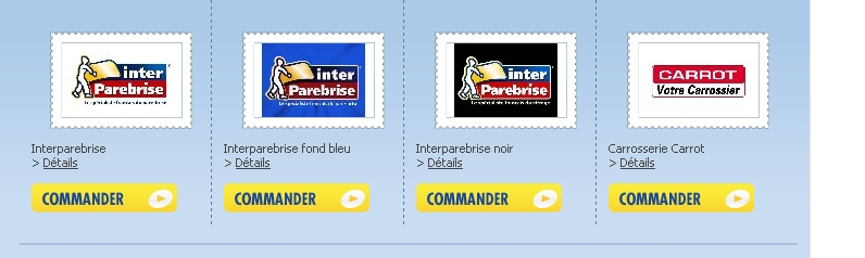 42 - InterParebrise Compos10
