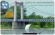 Cosne-sur-Loire Cosne_10