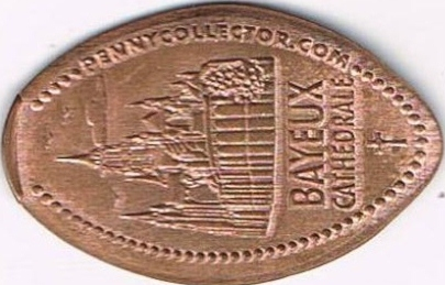 Elongated-Coin  Ecrasa11