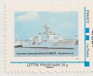 Maillé Brézé Ee_mai10