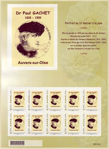 95 - Auvers sur Oise Expopa10