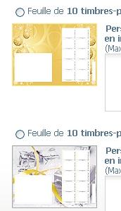 42 - InterParebrise Fond_t10