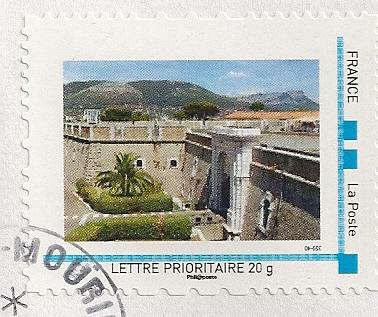 La Marcophilie Navale Fort_l10