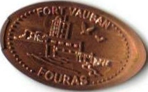 Elongated-Coin Fouras10