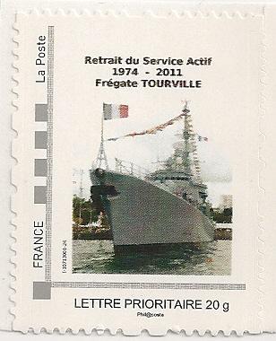 Tourville Fregat13