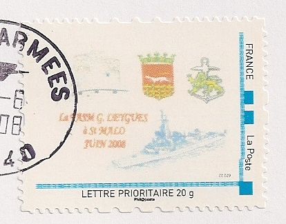 Georges Leygues D640 Fregat14